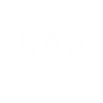 Corporate Training by Businessmaker Academy