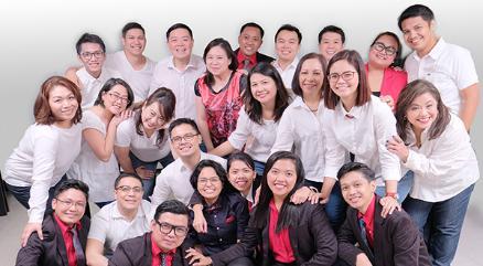 Business Maker Academy, Inc. - Company Profile Photo