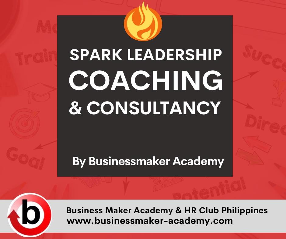 Coach & Consultants Philippines