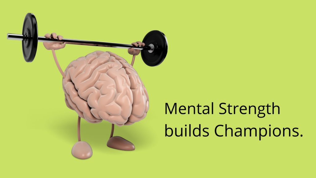 Seven Ways to Build Mental Resilience | Businessmaker Academy & HR Club Ph