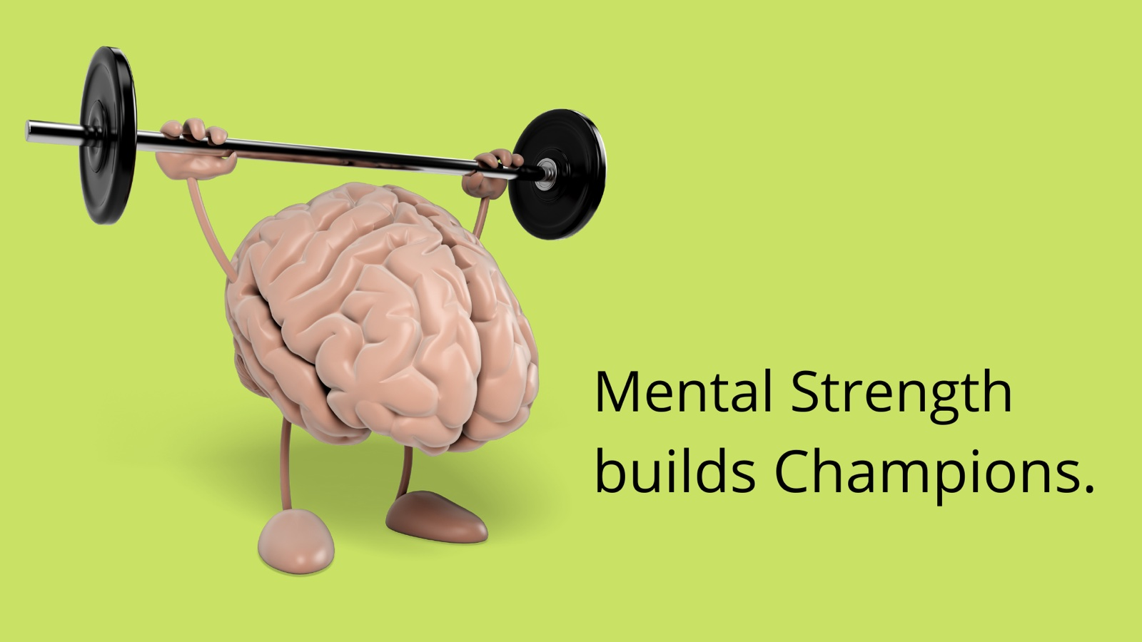 Seven Ways to Build Mental Resilience   Businessmaker Academy & HR Club Ph