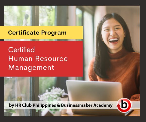 Bundle-Certified-HR-Management-Program-2