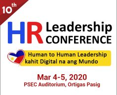 HRCon BMA Upcoming copy